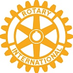 The Rotary Club of Coventry